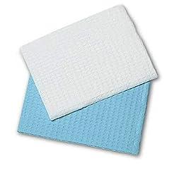 McKesson 18-867 Procedure Towel, 2-Ply/P...