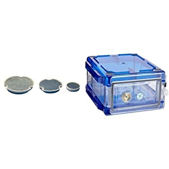 Bel-Art Scienceware Cartridge and Cabinet Bundle: Amazon.com: Industrial & Scientific
