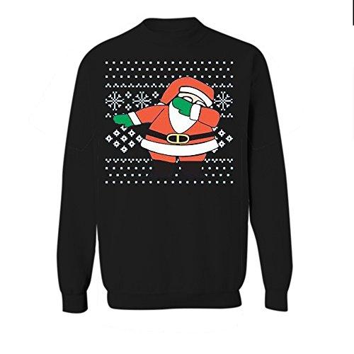 5XL Ugly Christmas Sweater: Amazon.com