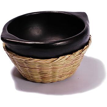 10 Ounce Ceramic Bowls Soup Crock