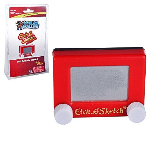 etch-a-sketch-miniature-edition-pocket-sized-classic-sketching-pad-that-really-works