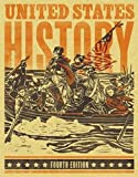 BJU United States History (11th grade) Student Book, 4th ed.