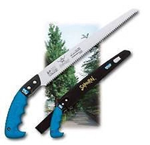 Challenge Curved Saw w/ 13'' Blade