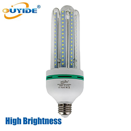 OUYIDE Equivalent 2530LM Daylight Socket product image