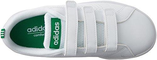 adidas AW4880 Weiss Grösse 35