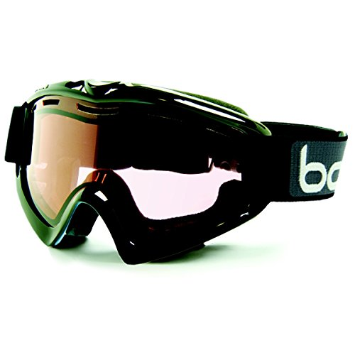 Bolle X9 Snow Goggles