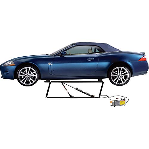 QuickJack BL-5000SLX Car Lift