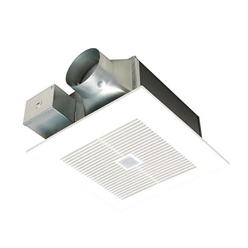 Panasonic FV-08-11VFM5 WhisperFitEZ Fan with Motion Sensor best