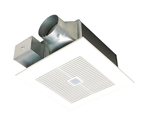 Panasonic (FV-08-11VFM5) WhisperFit EZ Retrofit Fan/Motion Sensor (Retrofit Sensor)