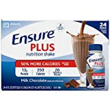 Ensure Plus Chocolate Shake, 24 ct. x2 AS