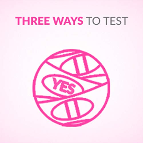 First Response Triple Check Pregnancy Test 3 ct. by First Response (Image #7)