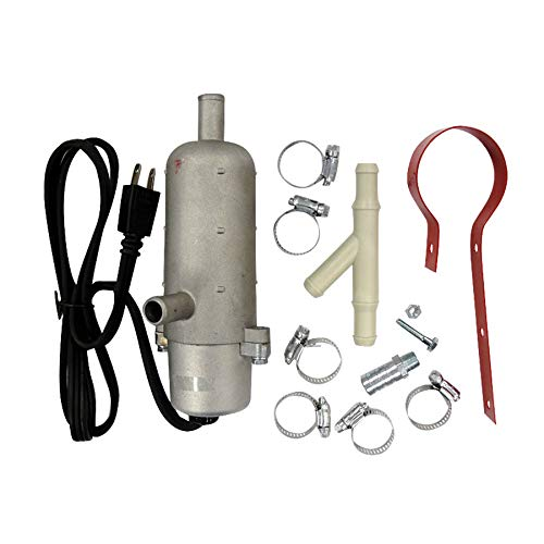 DB Electrical 410-48370 automotive-starter-motors