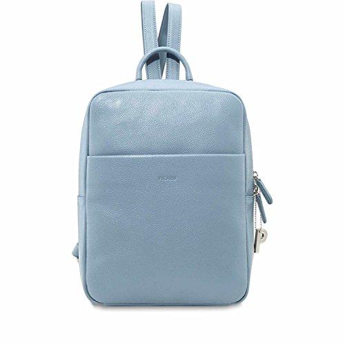 PICARD Pocket Luis Bleu 8638