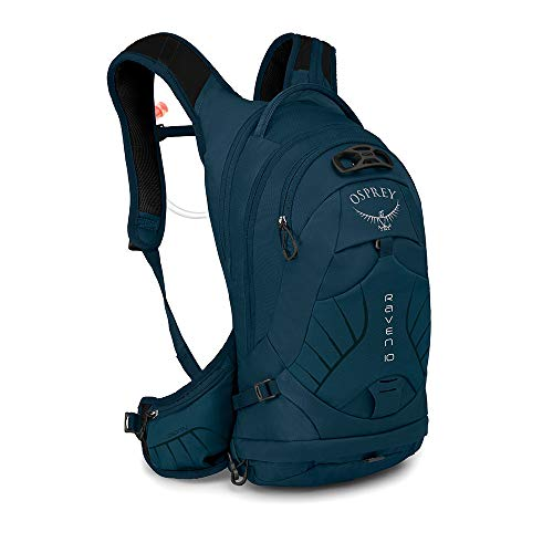 Osprey Packs Womens Hydration Backpack product image