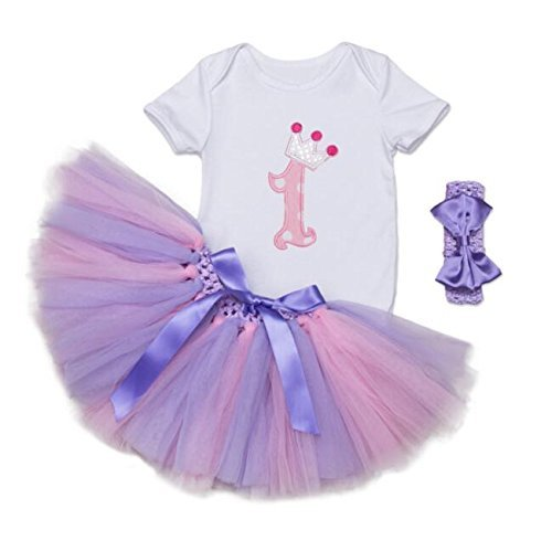 93e276a0c Top5: Appol Reborn Dolls Baby Clothes Tutu Dress Outfits for 20