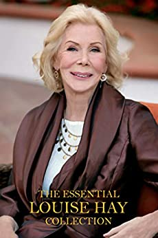 Essential Louise Hay Collection ebook product image