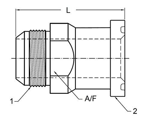 4-1//8 ID 4-1//2 OD Sur-Seal 70 Durometer Hardness Pack of 10 Pack of 10 Fluoropolymer Elastomer 4-1//8 ID 4-1//2 OD Sterling Seal ORVT346x10 Viton Number-346 Standard O-Ring