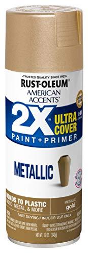Rust-Oleum 327909 American Accents