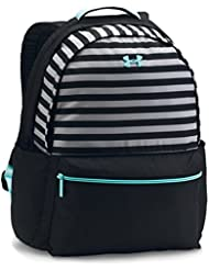 Under Armour UA Favorite Backpack 2.0 OSFA
