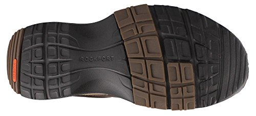 Pictures of Rockport Men's Rocsports Lite Five Clog 12 M US 2