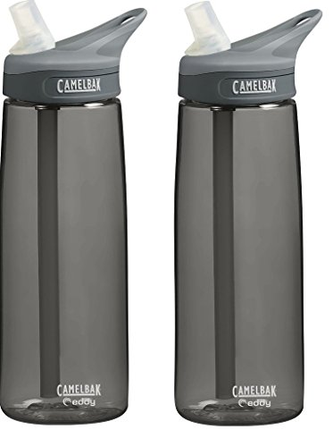 CamelBak eddy 75L Water Bottle product image