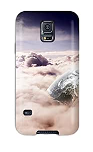 1.FSV Mzinz 05 Bestselling Hot Seller High Quality Case Cove For LG G2