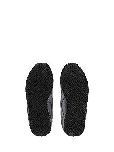 2 Unisex – Nero Bambini Fitness Royal Scarpe Da Reebok Cljog 0PznE