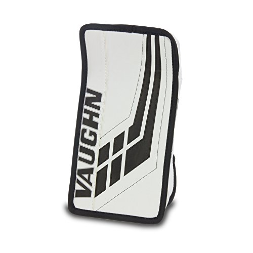 Vaughn Velocity VE8 Youth Hockey Goalie Blocker