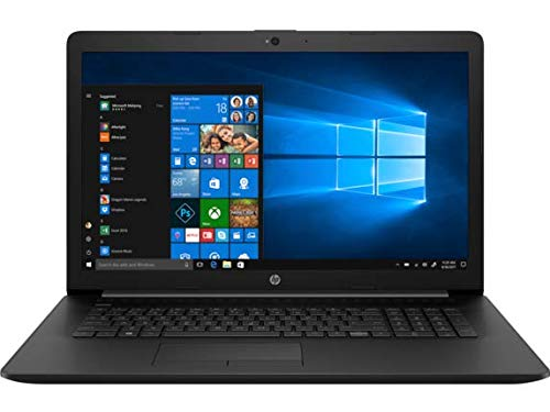 HP T8TJG (hp-17.3inch-laptop)