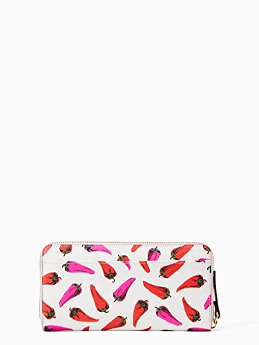 street Spade Kate Neda peppers liberty Wallet hot EqUxwU4
