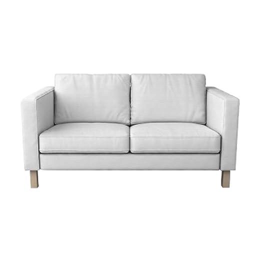 TLYESD MastersofCovers Karlstad - Funda para sofá de 3 ...