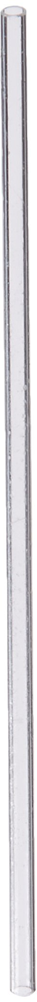 Drummond Scientific 1-000-3200-H  Microhematocrit Tubes, Heparinized, 32mm Length, 0.8mm OD, 0.1mm Wall Thickness (Pack of 500)