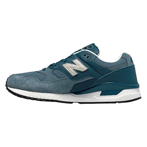 New Balance M530 Calzado Azul
