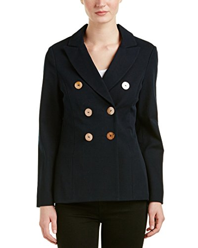 10-crosby-womens-derek-lam-double-breasted-jacket-8-blue