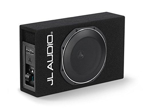 "JL Audio ACS110LG-TW1 10"" 10TW1-0.25 Amplified Loaded"