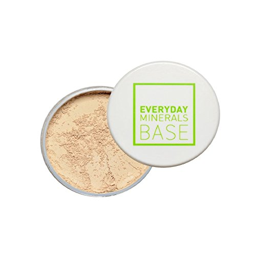 everyday-minerals-matte-base-golden-beige-3w