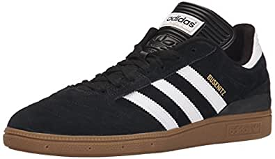 Adidas Surf Shoes Amazon