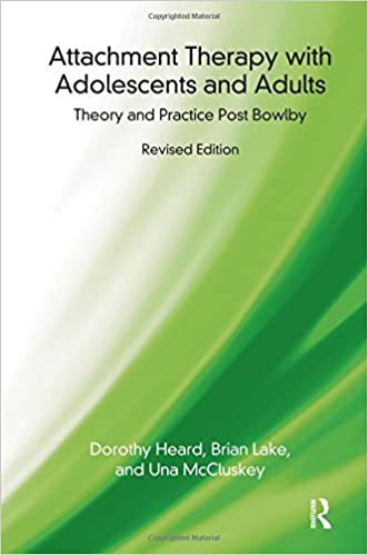 Amazon attachment therapy with adolescents and adults theory amazon attachment therapy with adolescents and adults theory and practice post bowlby 9781780490427 dorothy heard books fandeluxe Image collections