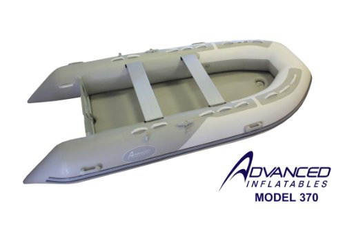 Advanced-Inflatables-370