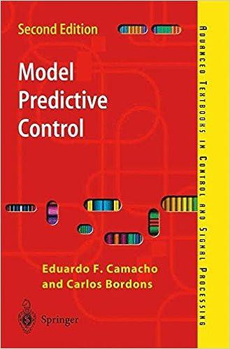Adios Tristeza Libro Descargar Model Predictive Control Bajar Gratis En Epub