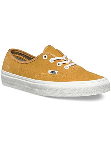 Vans Amber Gold Vans Authentic Authentic XZqqwrUaxY