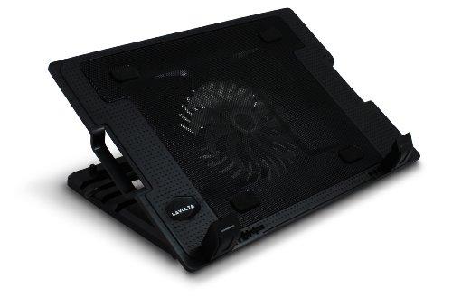 Lavolta Notebook Kühler Laptop Ständer für 13