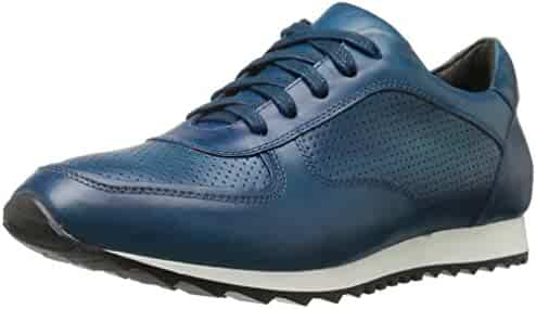 Donald J Pliner Men's Jasten Fashion Sneaker