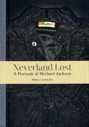 Search : Neverland Lost: A Portrait of Michael Jackson