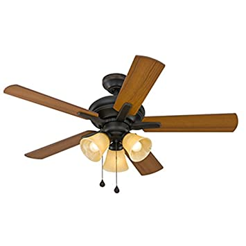 Harbor breeze 42 in aged bronze ceiling fan item 176493 model harbor breeze 42 in aged bronze ceiling fan item 176493 model opp aloadofball Choice Image