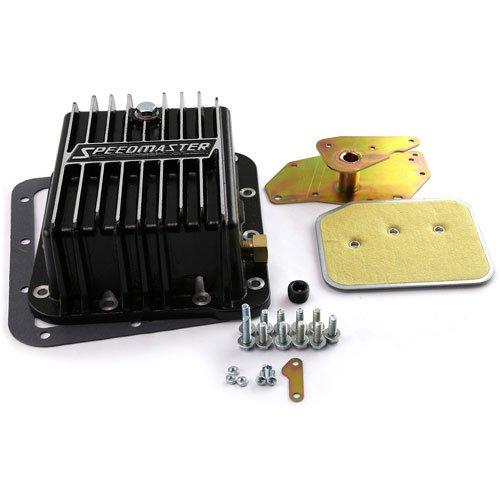 Buy ford c4 transmission parts