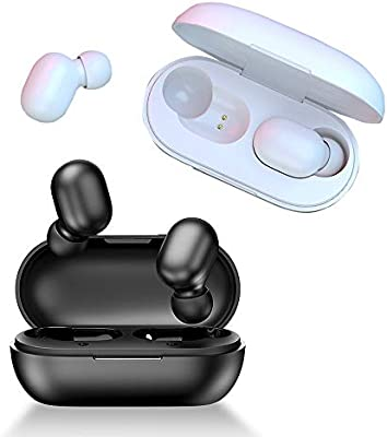 HAYLOU GT1 Mini TWS Earphone Touch Control Wireless BT