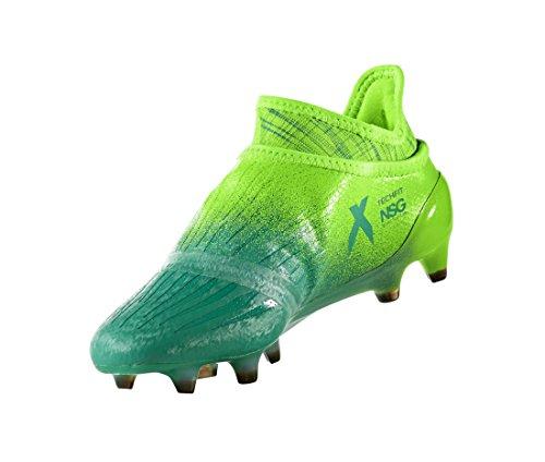 adidas X 16+ Purechaos FG Fußballschuh Kinder