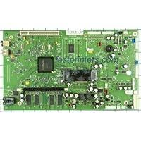 40X2722 -N Lexmark System Board X644E X646E
