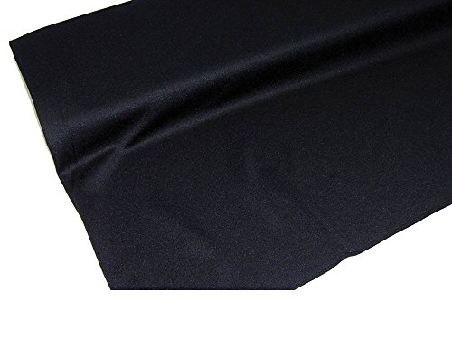 Speaker Grill Cloth Fabric Repair product image